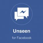 طريقة قراءة رسائل الفيس بوك دون ان يعلم المرسل بذلك