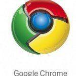 قفل جوجل كروم برقم سري و حماية خصوصيتك