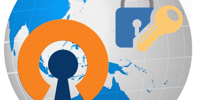 Open VPN vpn for iphone فتح المواقع المحجوبه download openvpn