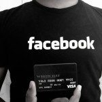 كيفية اخفاء الاصدقاء في الفيس بوك و منع صديق من رؤية منشوراتك و تقييد صديق على الفيس بوك