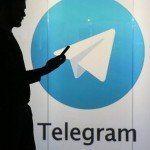 شرح  التسجيل في تيليجرام telegram sign in تيليجرام تسجيل الدخول