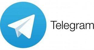 تحميل تطبيق تيليجرام telegram تحميل التيليجرام للموبايل