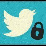 حماية حساب تويتر من الاختراق وتأمين تويتر protect twitter account