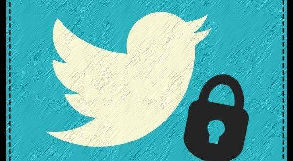 حماية حساب تويتر من الاختراق