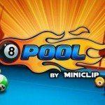 لعبة بلياردو لعبة 8 Ball Pool للايفون والايباد تنزيل لعبة البلياردو 8 Ball Pool مجانا