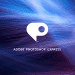 تحميل فوتوشوب عربي للجوال مجاني Photoshop Express للاندرويد 2018