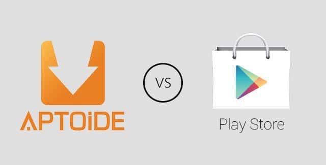 aptoide-vs-google-play