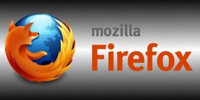 Firefox Focus للتصفح الامن