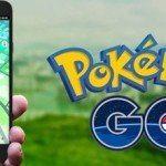 تحميل لعبة بوكيمون جو الجديدة رابط تحميل Pokemon GO apk للاندرويد والايفون