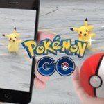 شرح لعبة بوكيمون جو الجديدة للجوال و كيف البدء بلعبة Pokemon GO بالصور