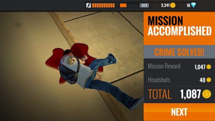 sniper-3d-assassin-free-games-09-700x394