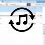 طريقة تحويل صيغة الصوت باستخدام برنامج Any Audio Converter للحواسيب