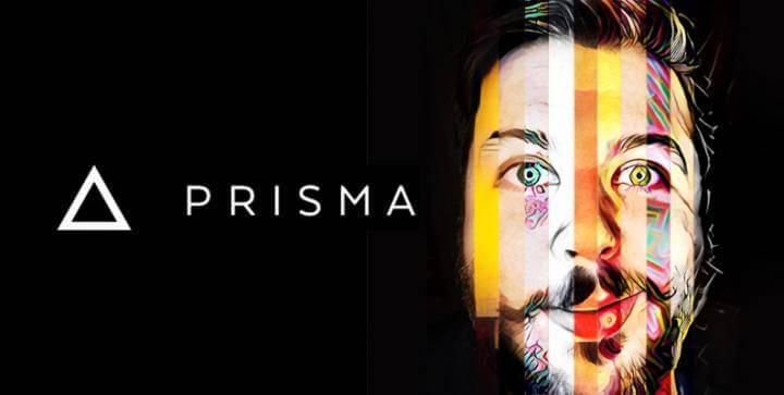 تحميل برنامج prism