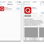 تحميل تطبيق كورا Quora للأسئلة والأجوبة على أندرويد و آيفون