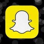 سناب شات snapchat تتيح إمكانية الدردشة مع 16 شخص في نفس الوقت