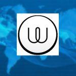 تحميل برنامج واير wire للمكالمات المجانية الامنة بدون حجب للاندرويد