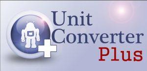 تحميل تطبيقConverter Plus