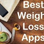 افضل طرق تخسيس و حرق الدهون تطبيقات رجيم و فتنس best diet plan to lose weight