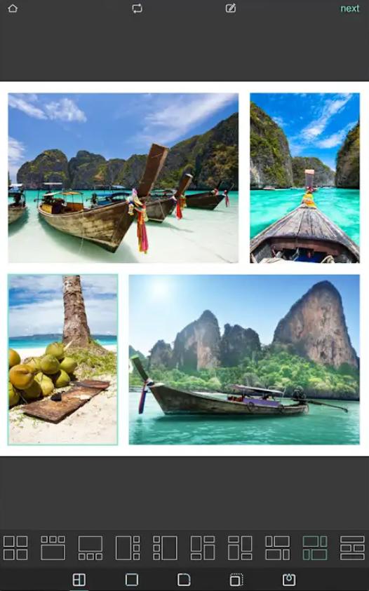 تحسين جودة الصور عبر بيكسلر
