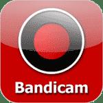 تحميل bandicam برنامج تصوير شاشة الكمبيوتر تحميل باندي كام مجانا
