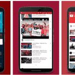 تحميل تطبيق يوتيوب Floating Tube لتشغيل الفيديوهات في الخلفية لأجهزة أندرويد