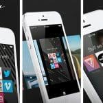 تحميل متصفح أوبرا السريع Opera Coast لأجهزة آيفون و آيباد