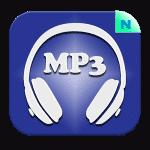 تحميل برنامج تحويل الفيديو الى mp3 للاندرويد mp3 video converter