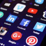 افضل برامج التواصل الاجتماعي 2018 تحميل برامج الشبكات الاجتماعية