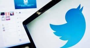 twitter pc تحميل تويتر للكمبيوتر