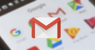 انشاء حساب جيميل جديد و عمل بريد إلكتروني و انشاء ايميل جيميل login in gmail تسجيل جيميل