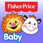 تحميل برنامج تعليم اصوات الحيوانات للاطفال Animal Sounds for Baby