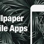 تحميل اجمل خلفيات ايفون تطبيق IPhone wallpaper 2018