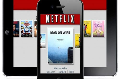 link download netflix for ios