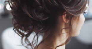 تطبيق تسريحات شعر بدون انترنت