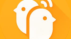 تطبيق ياكول yeecall للمكالمات الصوتية و الفيديو