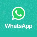 حلول مشاكل تطبيق واتس اب تعرف على اهم الاسئلة عن Whatsapp الجديد