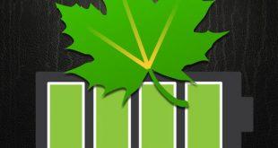 برنامج تجميد التطبيقات تطبيق greenify