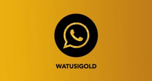 تحميل تطبيق واتس اب قولد للايفون