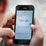 شرح كيفية زيادة سرعة الانترنت لهواتف ايفون بالصور