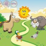 تحميل برنامج تعليم الاطفال الحروف تحميل تطبيق مدرسة الحروف للاطفال