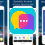تحميل تطبيق Hi Chat لجمع الرسائل والمحادثات في مكان واحد على أندرويد
