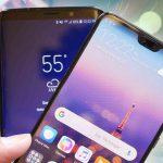 مقارنة بين تصميم ومواصفات الهاتفين Huawei P20 و Galaxy S9 أيهما يستحق الشراء