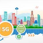 ما هي شبكات الجيل الخامس 5G؟ إليك كل ما تريد معرفته