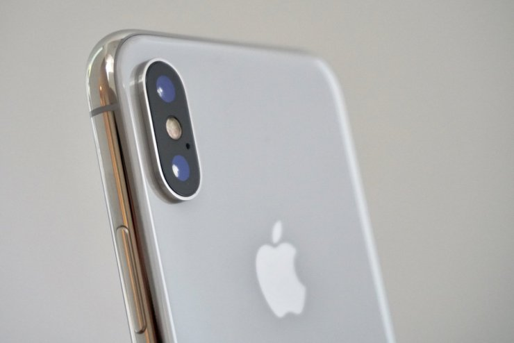 iPhone 2019 , أيفون 2019