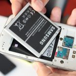 أفضل الهواتف الذكية مع بطاريات قابلة للإزالة يمكنك شراؤها 2019