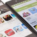 كيفية اكتشاف تطبيق أو لعبة مزيفة على جوجل بلاي