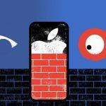 هذا كل ما يجب أن تعرفه عن صراع آبل ضد فيس بوك و جوجل