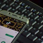 تحميل تطبيق تيك توك TikTok لهواتف الأيفون والأندرويد مجانا
