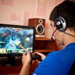 أنواع ألعاب الفيديو التي تعزز الصحة النفسية وتطور الشخصية
