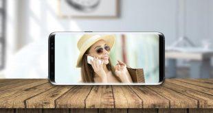 تحميل تطبيق زالو , تطبيق زالو , Zalo - Video Call